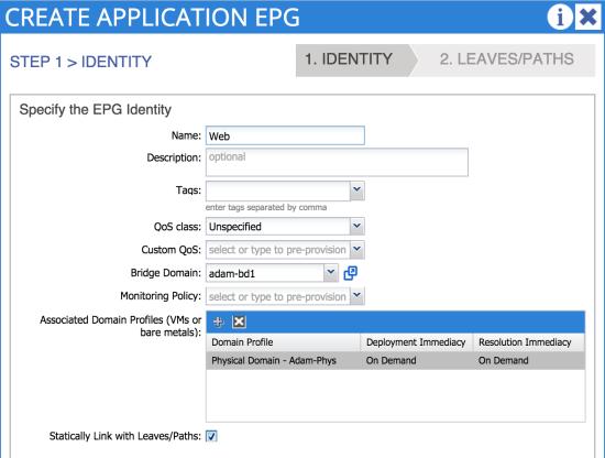 EPG-Create-1